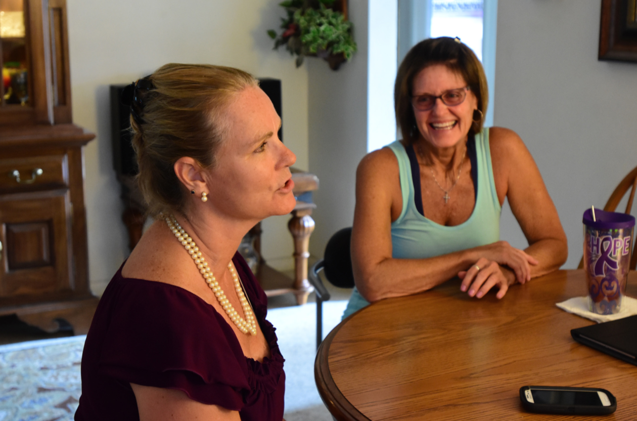Referral service a win for homeowners