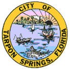 Tarpon Springs Housing Authority